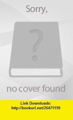 A TOUCH OF SILK - THE BACHELORS OF BEAR CREEK (Harlequin Blaze) (9780373790340) Lori Wilde , ISBN-10: 0373790341  , ISBN-13: 978-0373790340 ,  , tutorials , pdf , ebook , torrent , downloads , rapidshare , filesonic , hotfile , megaupload , fileserve