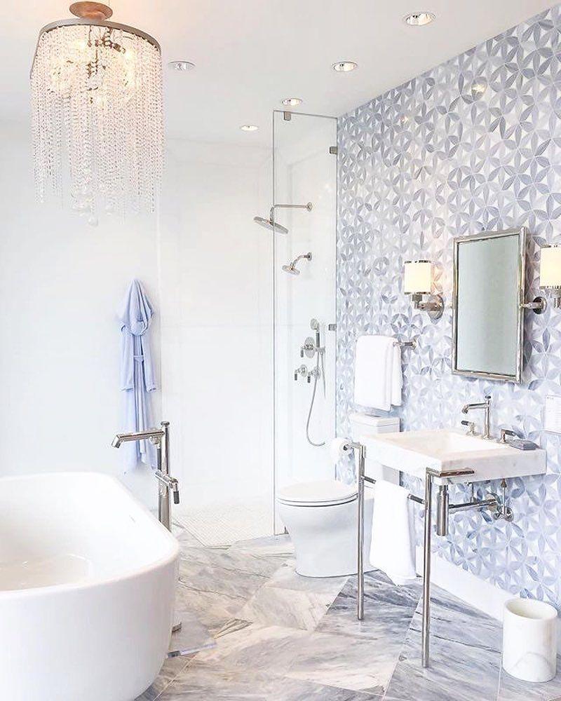 15++ Bathroom showroom austin information