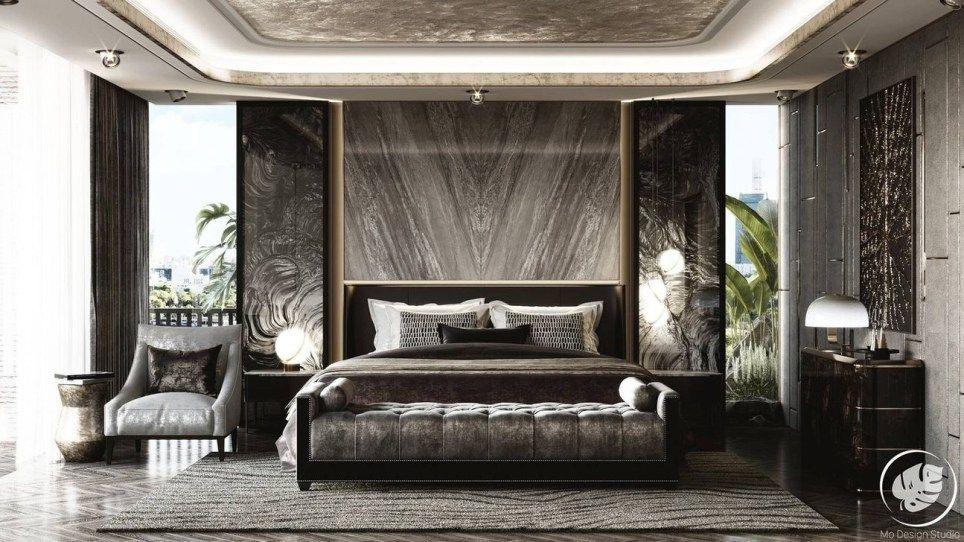 30 Luxury Apartment Interior Decorating And Design Ideas Trendhmdcr Luxury Apartments Interior Apartment Interior Decorating Luxurious Bedrooms