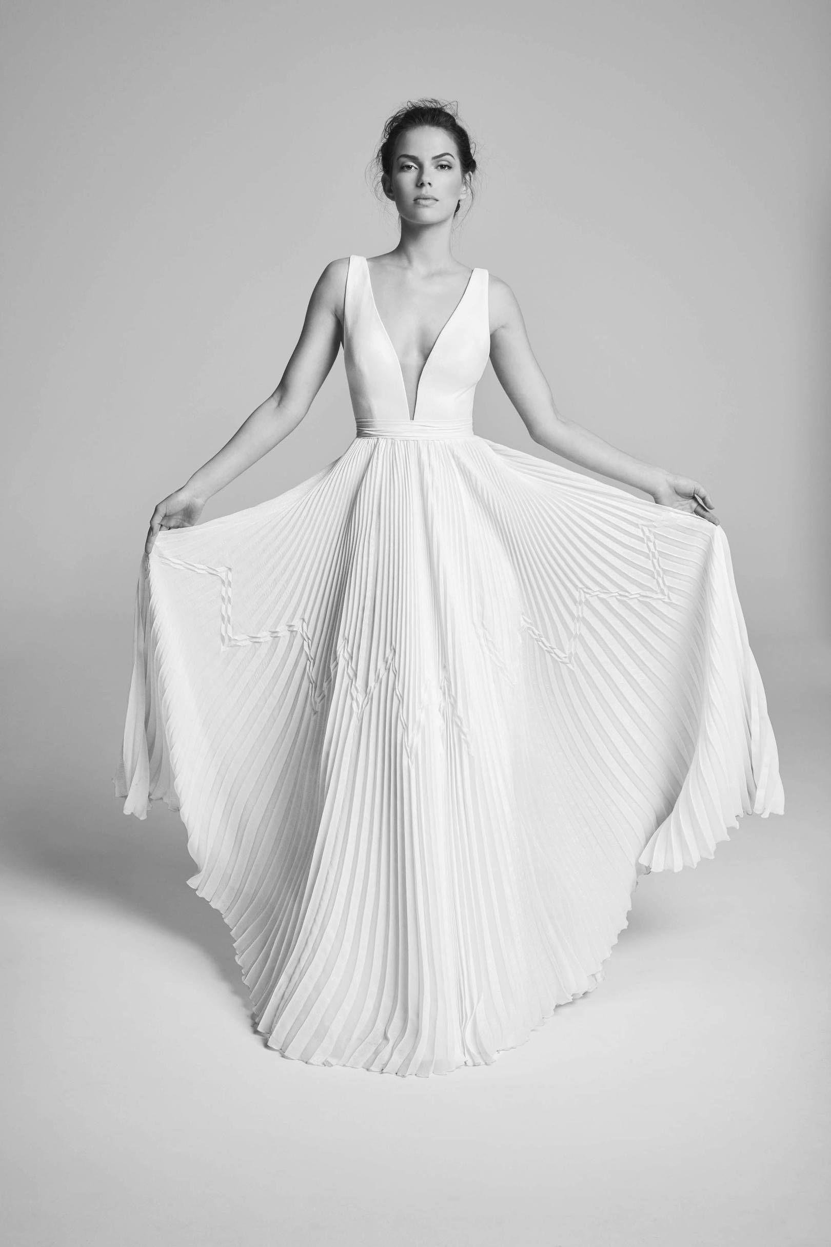 sexy wedding dresses one day pinterest wedding dresses