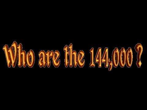 The Easiest The 144 000 Youtube {Tiburon Es Rojos}