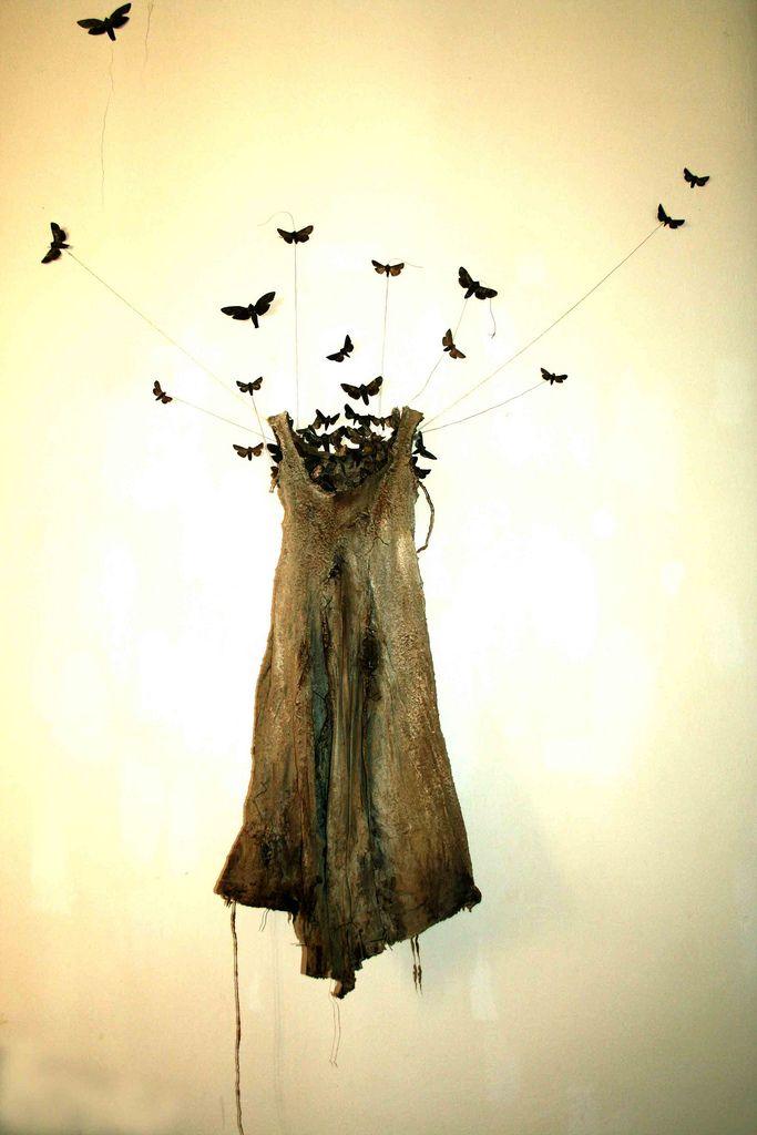 fantastico vestito