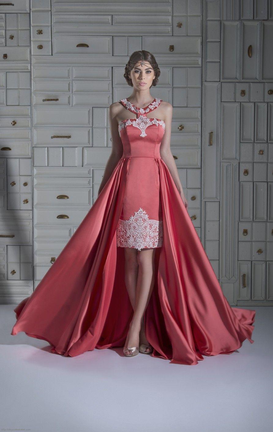 Pin by horus on evening dress long dress pinterest lovely