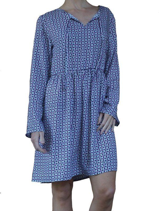 01db882b5 Vestido Compasso mood 70´s - Handmade - moda sob medida ou pronta entrega