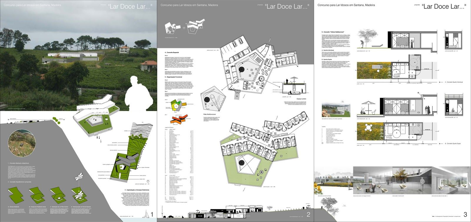 Corel Draw International Design Contest ARCHITECTURE   Pesquisa Google