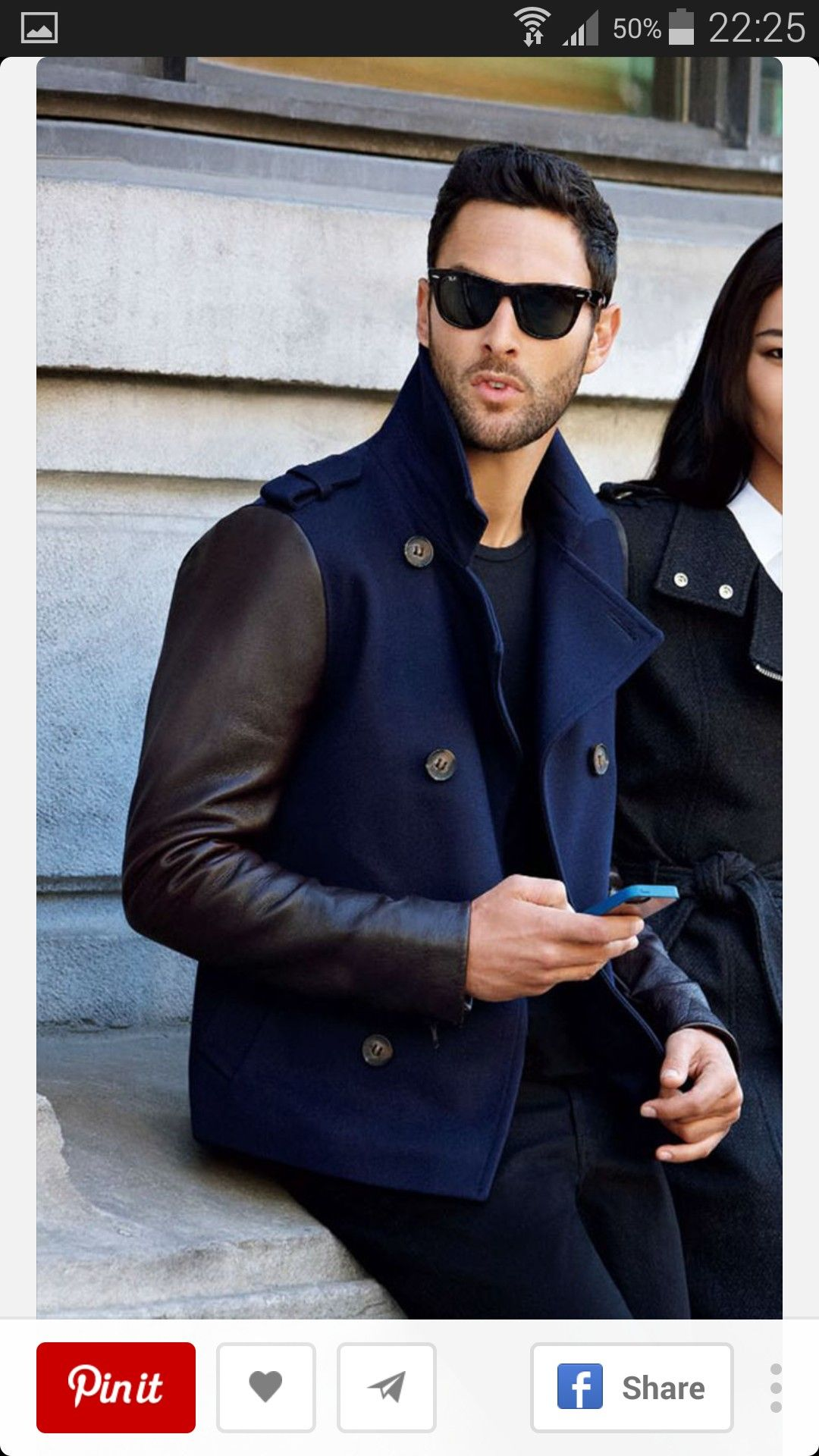 Pin by francheska on him mens fashion casual well