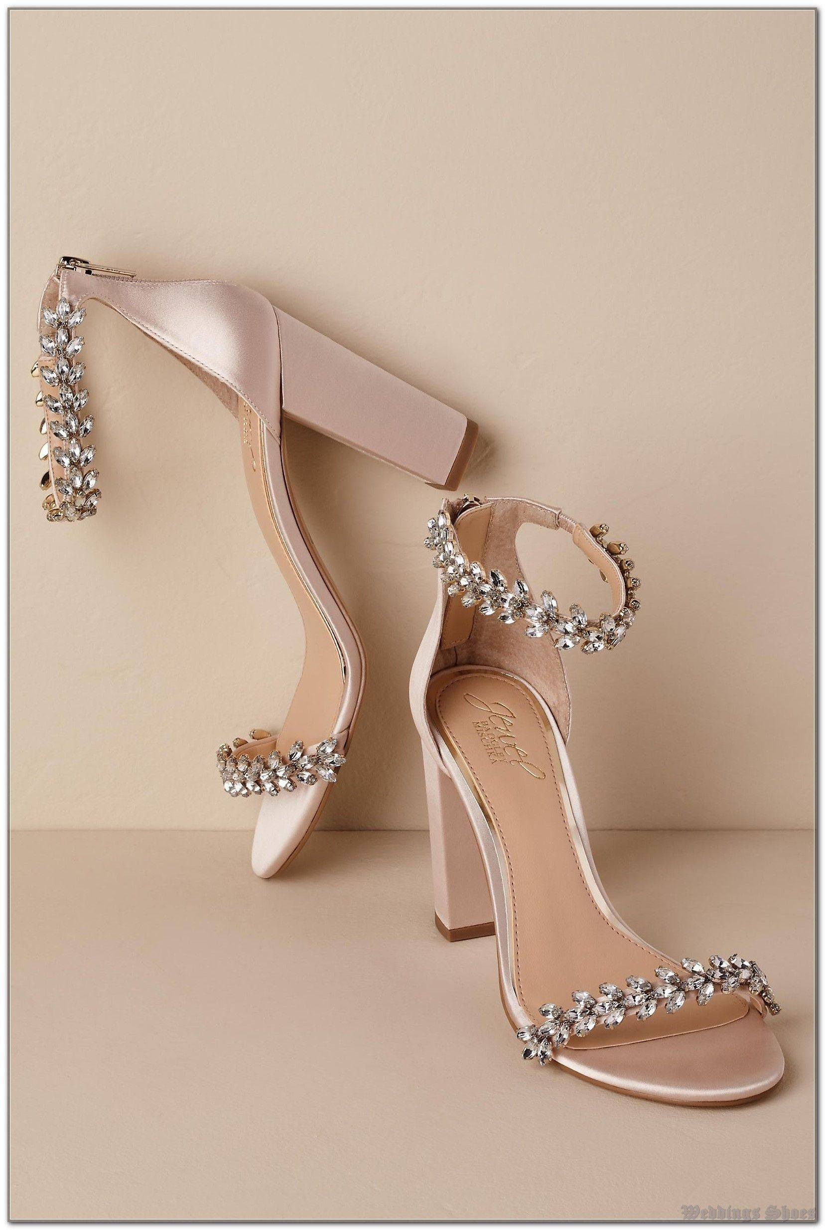 Wedding Shoes Shortcuts – The Easy Way