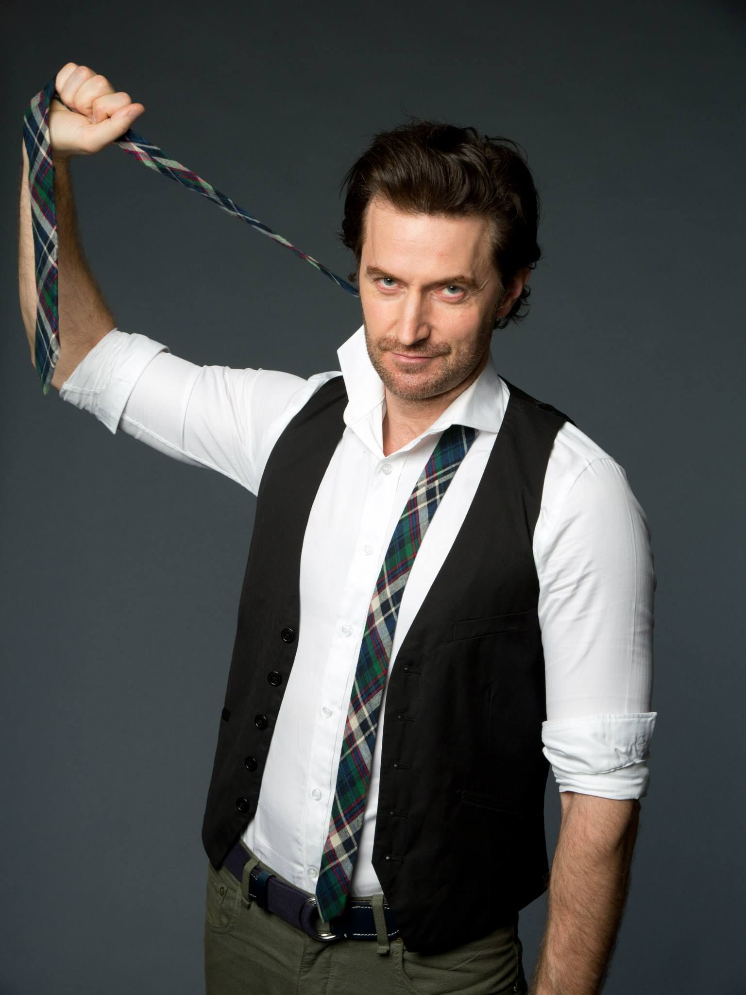 best images about richard armitage lab rats 17 best images about richard armitage lab rats 2013 and new york