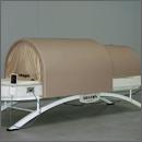 Infrared Massage Bed  www.rhmedrehab.ca/