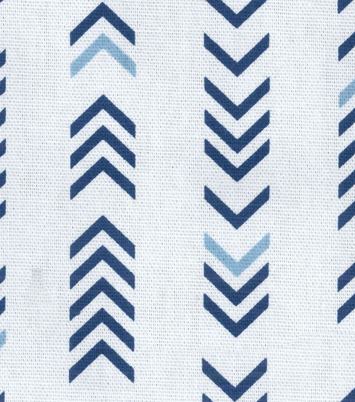 Home Essentials Decor Fabric Up And Down Sail Joann Fabric Decor Decor Essentials Decor