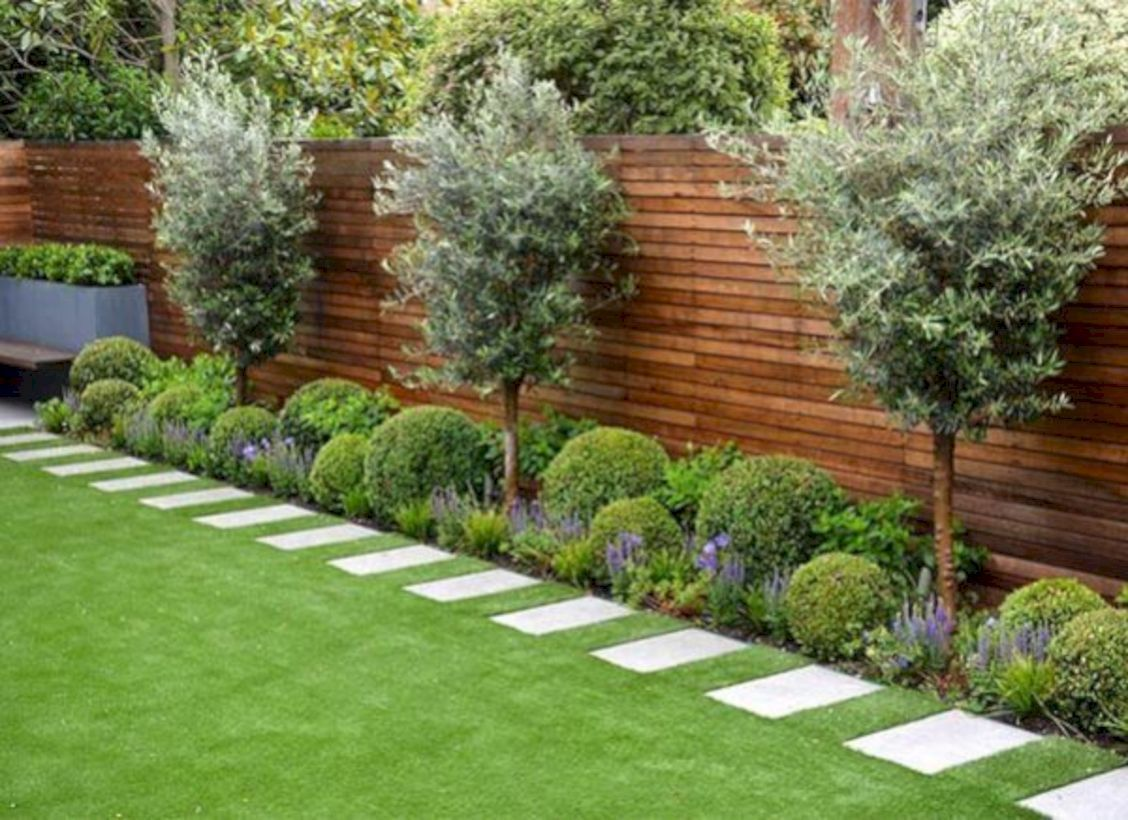 Desert landscaping Ideas on a budget # ... on Backyard Desert Landscaping Ideas On A Budget  id=88445