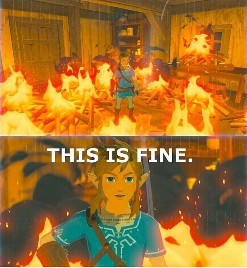 Nintendo Nintendo64 Nintendoswitch Mario Luigi Yoshi