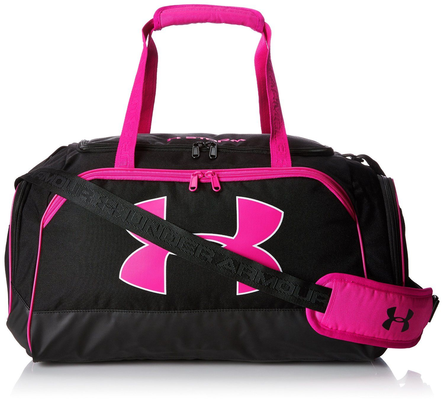 Best Gym Bags For Men And Women With Durability