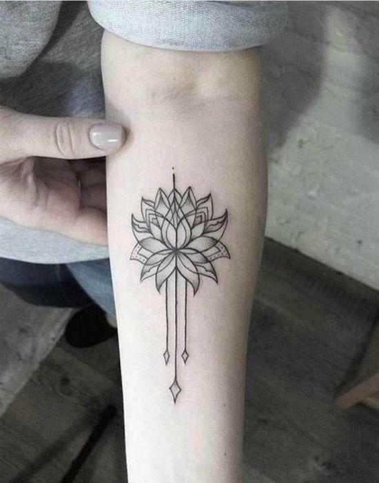 45 Awesome Arm Tattoos For Men And Women You Want To Have Tatuagem Tatuagem No Antebraco Tatuagem Masculina Antebraco