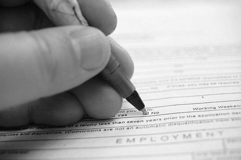 Getting Freelance Work The Essentials  The Subversive Copy