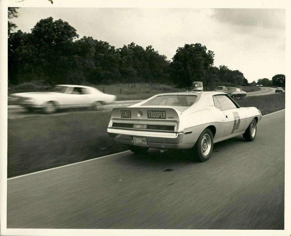 The way we drove: A look at Alabamians\' automobiles through the ...