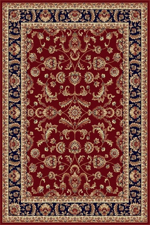 Tayse International Trading Sensation 4790 Rugs Rugs Direct Blue Area Rugs Navy Blue Area Rug Rugs