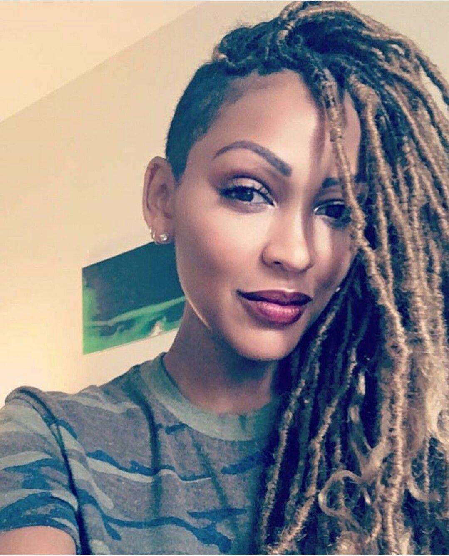 Kaja Watkins inspiration for my urban romance and African