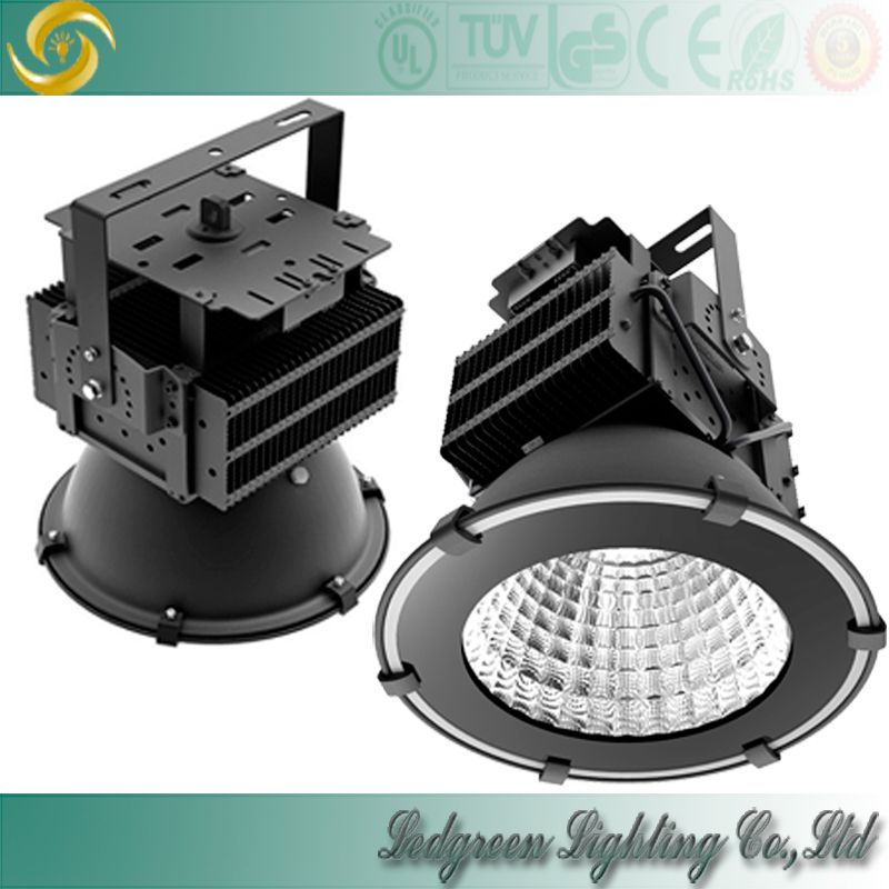 Longlife High Brightness Best Quality Meanwell Driver Factory Warehouse Tunnel Lamp 300w Headlights Led Outdoor Flood B Balcony Design Outdoor Lighting Outdoor