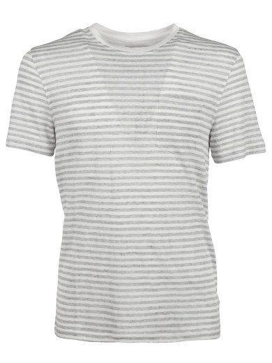 TOPWEAR - T-shirts Set Cheap Footlocker Finishline G4A3G6UiGi