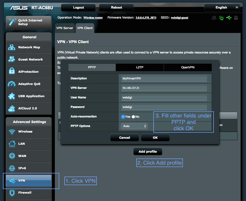 50a612353ed832c7e67f3e4487378ac8 - How To Setup Your Own Vpn Windows 10