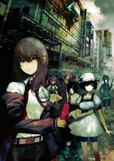 best anime desktop wallpaper anime