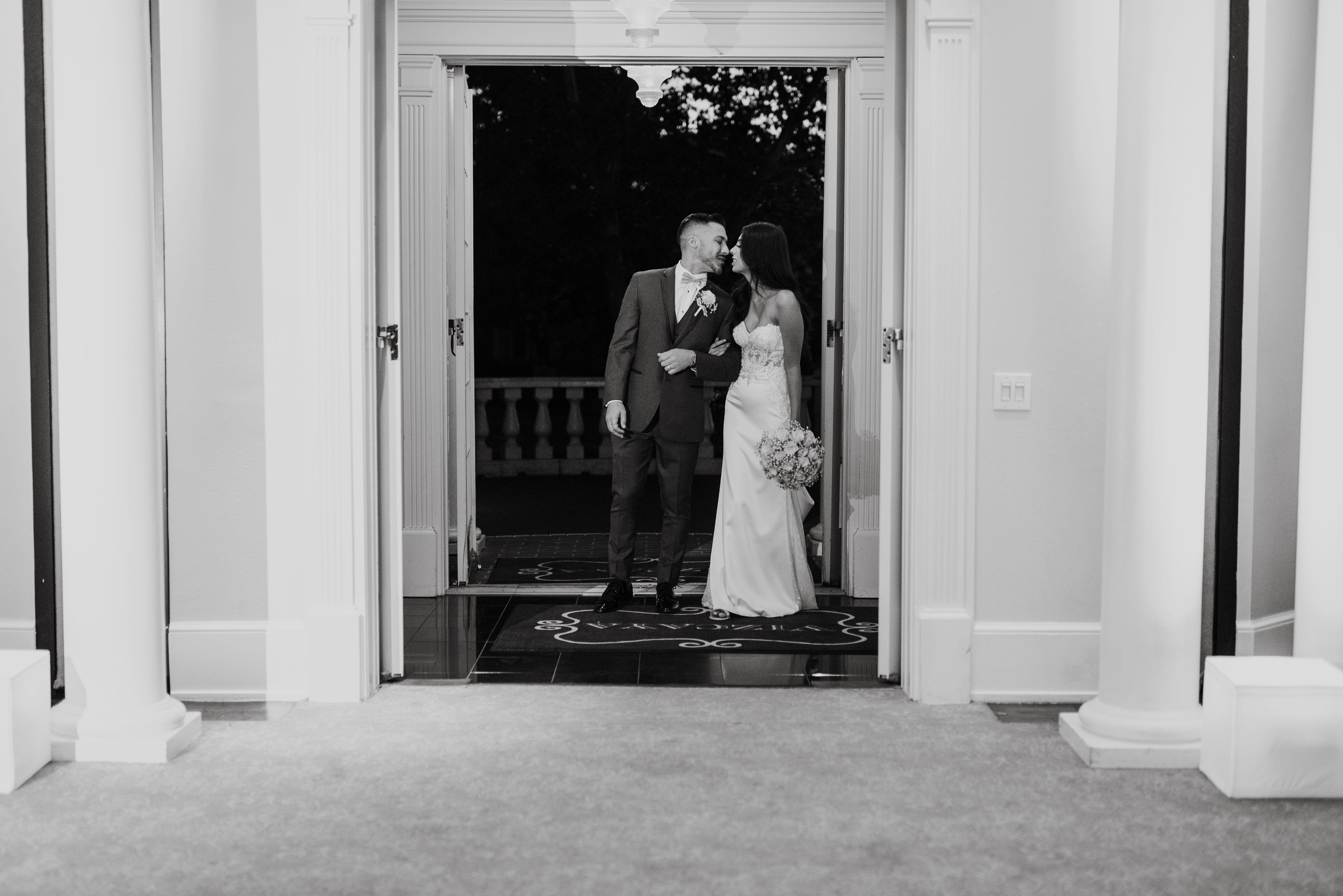 Liz Zimbelman Photography Sacramento Photographers Wedding Photography