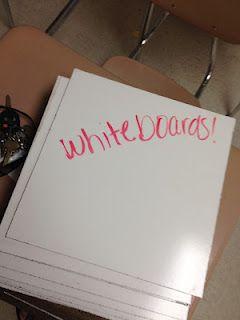 Diy Whiteboards From Lowes Or Home Depot Teacher Hacks Diy Whiteboard Teaching