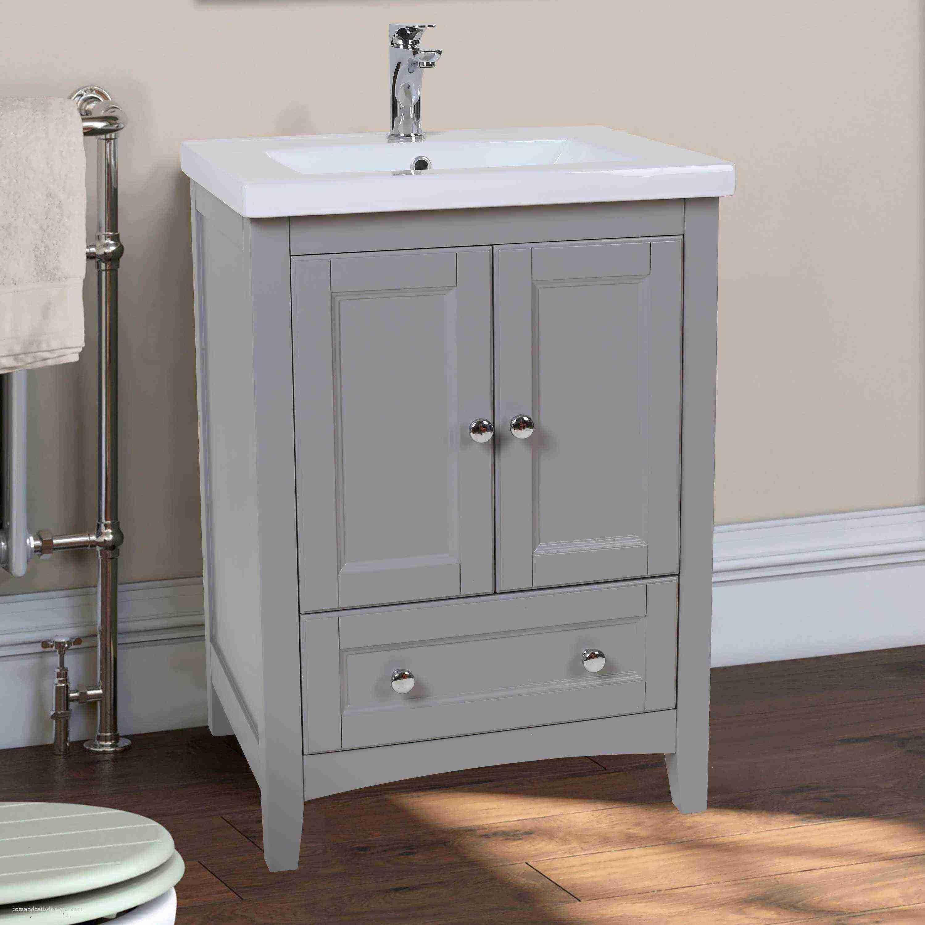 Fromthearmchair Best Of 19 Inch Depth Bathroom Vanity Small Bathroom Vanities Single Bathroom Vanity 24 Inch Bathroom Vanity