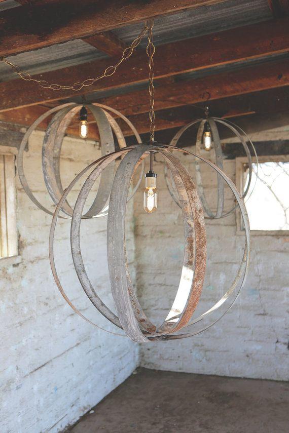 Mezzanine Ideas Rustic