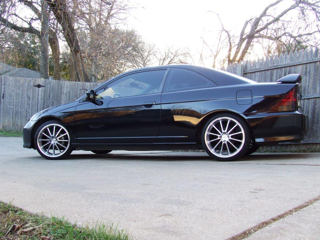 57 Civic Coupe Precio Gratis Terbaik