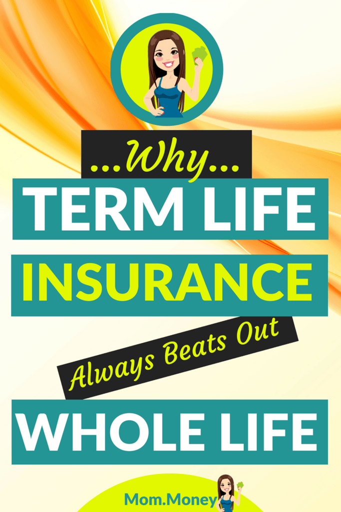 Pin On Life Insurance