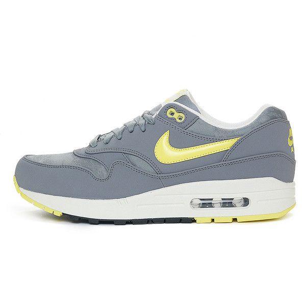 size 40 c0ecd 77e3c Nike Air Max 1   Para traerlo puesto....   Vestimentas