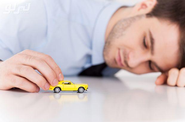 سيارة في المنام ما هو تفسير حلم السيارة Cufflinks