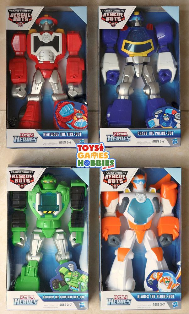US $75.00 New in Toys & Hobbies, Action Figures, Transformers & Robots