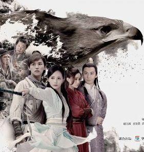 'The Wind Rises': Hayao Miyazaki's new film stirs ...
