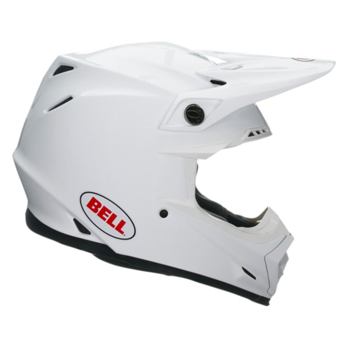 Shop Bell Moto 9 Mips Motocross Helmet By Size Color More From