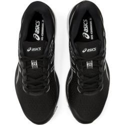 Reduced men's shoes Asics Gel-Cumulus Shoes Men black ...