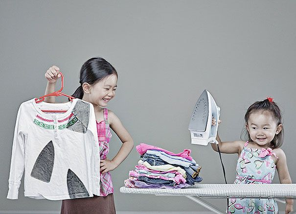 Creative Children Photography Ideas Download Pdf Videos Techniques