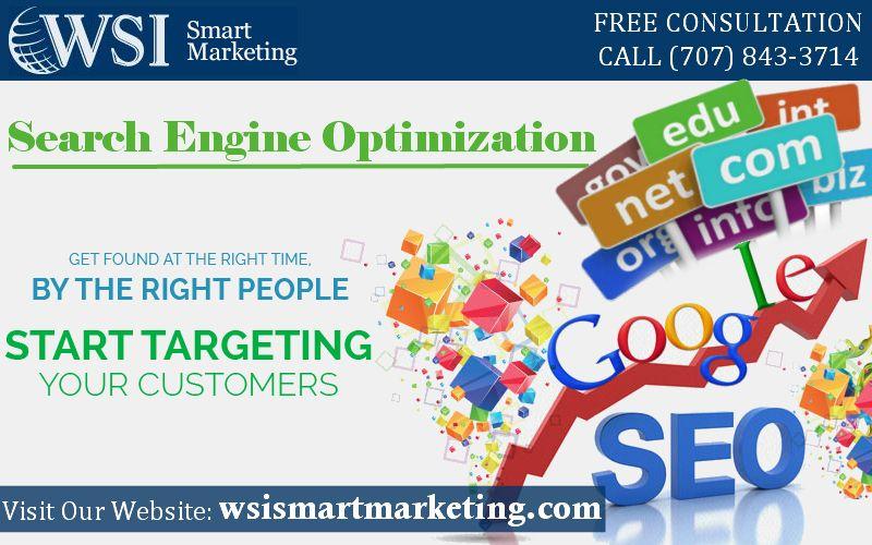 Choosing The Best Seo Company In Santa Rosa Website Design Company Seo Company Best Seo Company