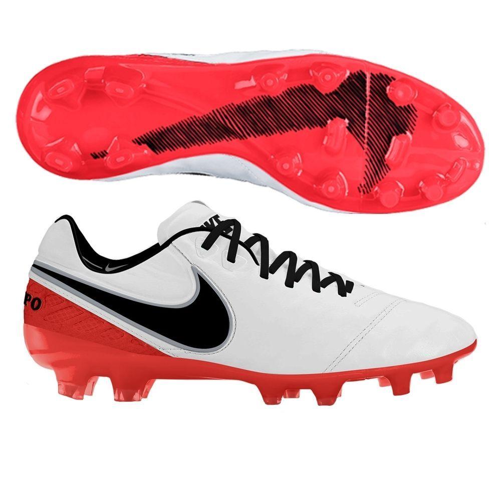 NEW NIKE TIEMPO LEGEND VI FG Soccer