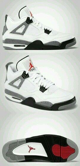 in stock 9ebcc a71b5 ... Air Jordans of all time. J0rDaN 4. J0rDaN 4 Running Shoes Nike ...