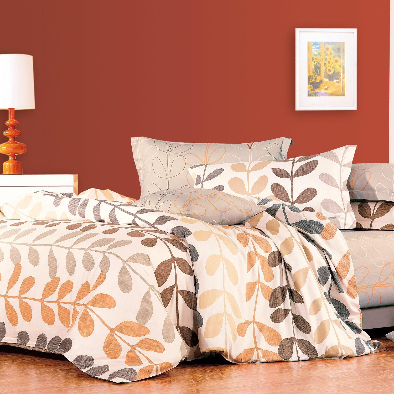 Amelia duvet collection · modern bedding setsduvet cover setscomfortermid century