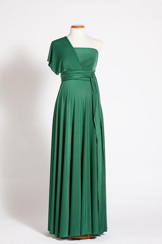 96b1197578 Maternity dress