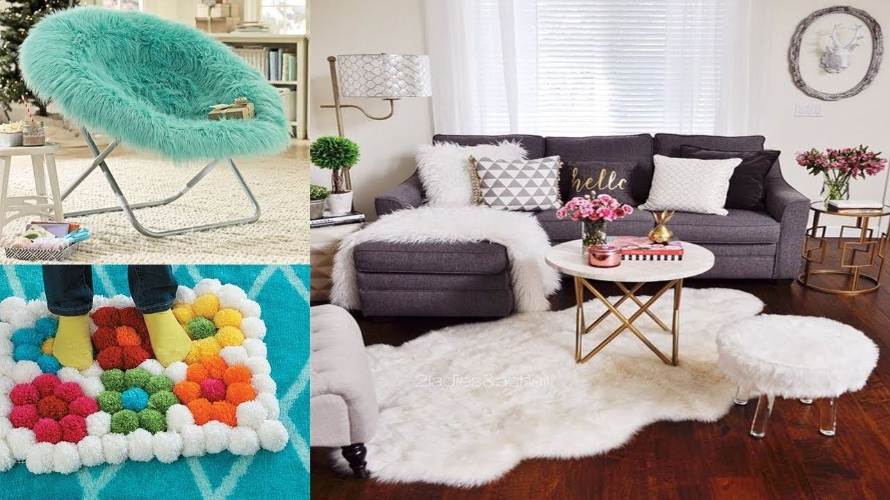 Amazing DIY Room Decor! Easy Crafts Ideas At Home   Should See!