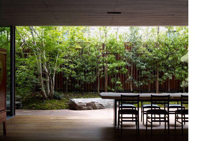 terrazzo zen - Cerca con Google | terrazzi | Pinterest | Terrazzo