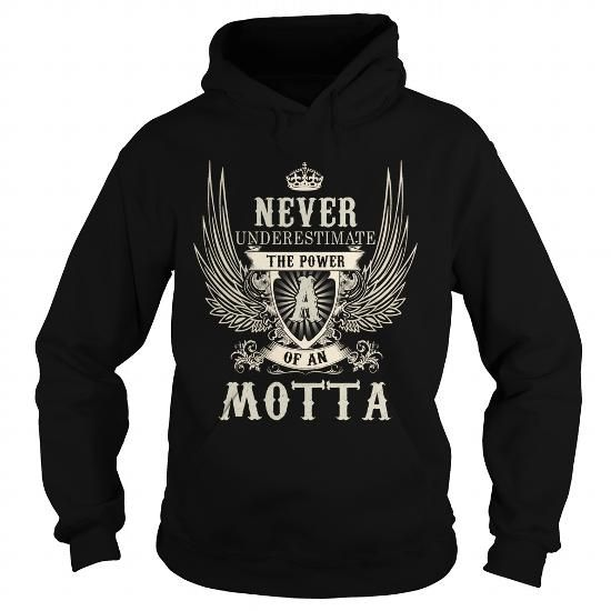 I Love MOTTA, MOTTAYEAR, MOTTABIRTHDAY, MOTTAHOODIE, MOTTANAME, MOTTAHOODIES - TSHIRT FOR YOU T-Shirts