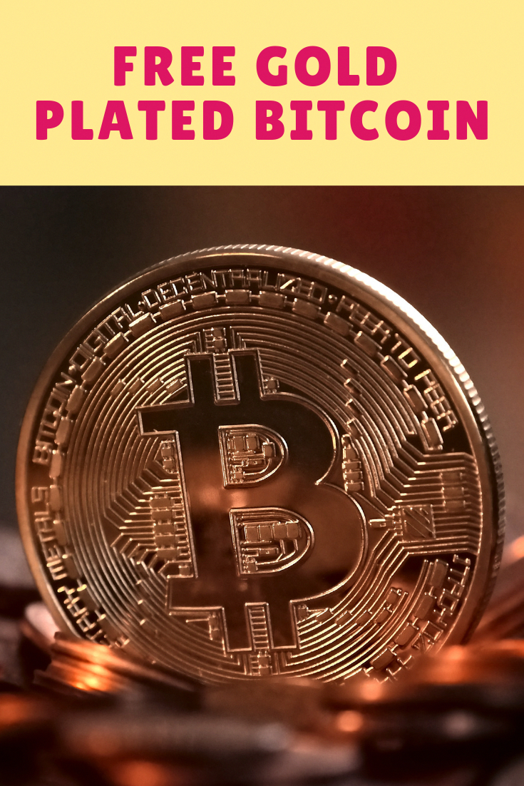 cool stuff to buy with bitcoins free
