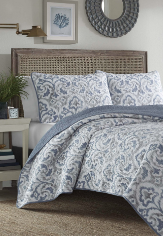 Tommy Bahama Bedding Quilt And Comforter Sets Tommy Bahama