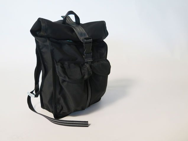 How to Design and Sew a Custom Backpack  5669988f3